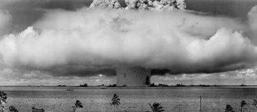 Il nucleare che ha cambiato il mondo