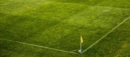 Inter-Roma: la probabile formazione