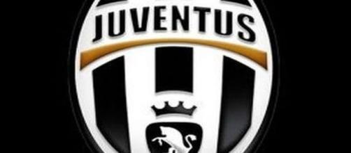 La Juventus costretta a tornare sul mercato.