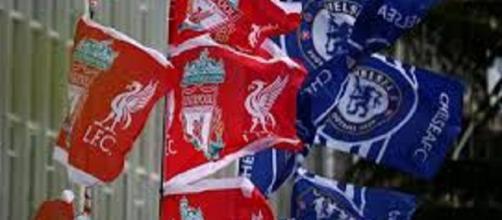 News e pronostici Premier League Chelsea-Liverpool