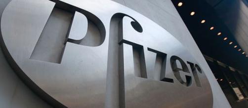Pfizer e Allergan: possibile fusione