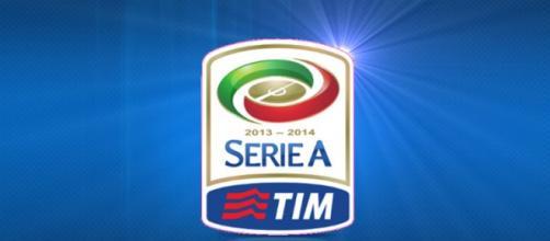 Pronostici Serie A, 11^ giornata di campionato