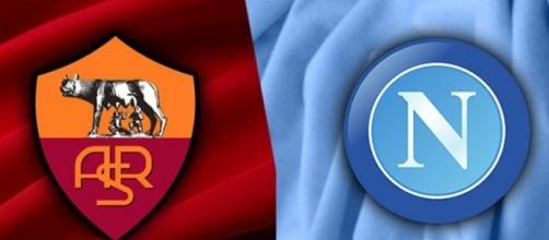 Roma e Napoli per la Serie A, Juve non ci siamo
