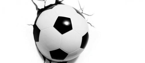 Serie A: Fiorentina-Frosinone e Genoa-Napoli