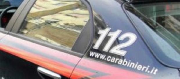 Calabria, ragazza di 17 anni uccide la madre