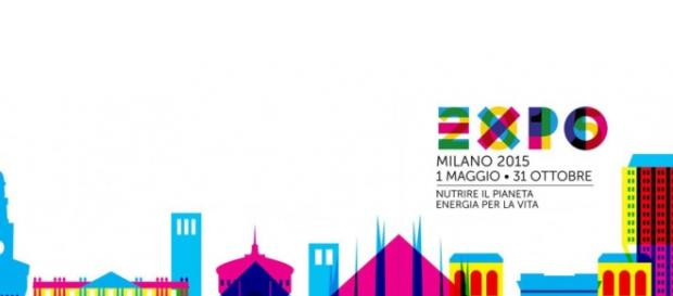 Cerimonia chiusura EXPO Milano 2015