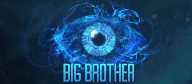 Cuarta expulsión en la casa de Big Brother PM 2015