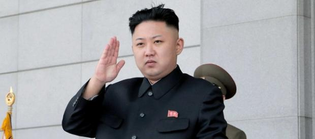El régimen de Kim Jong Un hace fortuna