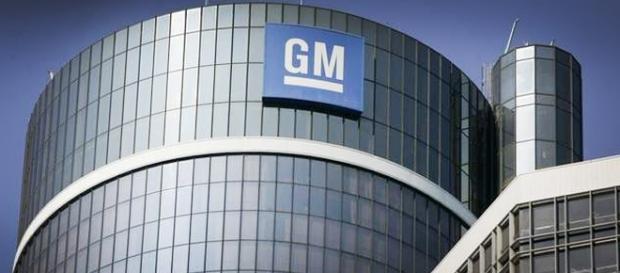 General Motors (GM) está contratando