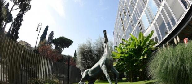 Il Canone Rai 2016 In Bolletta Luce