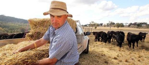 In arrivo dal 2016 un salasso per gli agricoltori