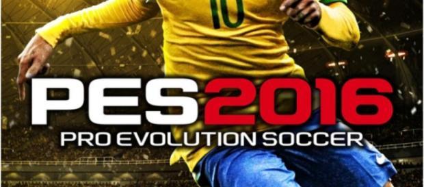Konami publica actualizaciones para PES 2016