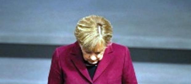 Koniec ery Angeli Merkel?(Sean Gallup/GettyImages)
