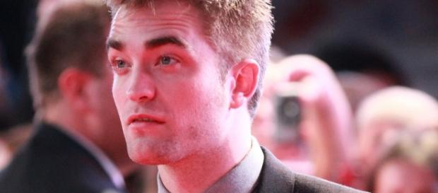 Robert Pattinson und FKA Twigs: Trennung