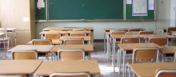 Scuola, il caso di Francesca malata di Aids