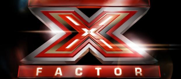 X Factor 2015 replica 29 ottobre.