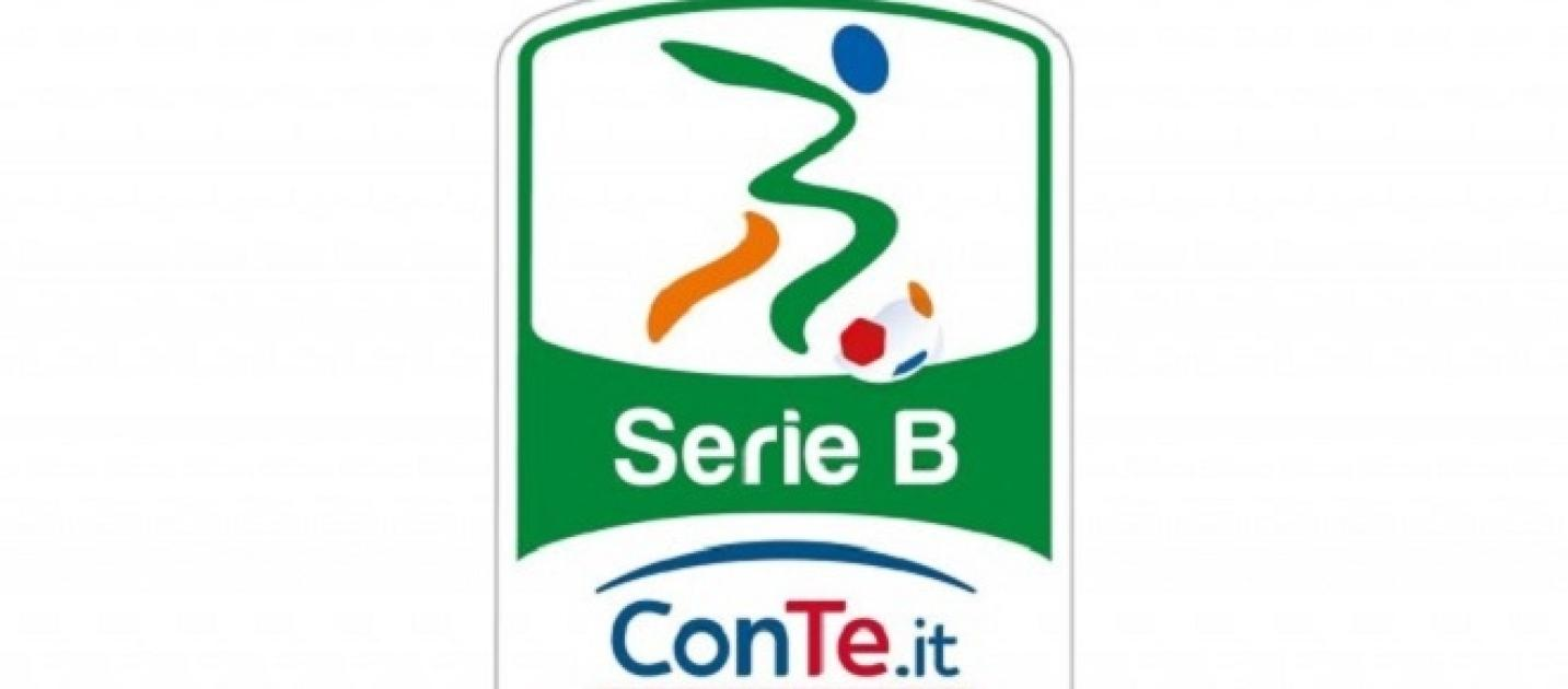 varese modena diretta streaming canale - photo#8