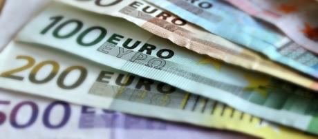 Pensioni e rimobrsi Inps, ultime news al 3 ottobre