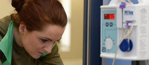 Concorsi infermieri per assunzioni e mobilità