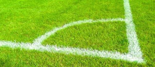 Convocati Italia per le qualificazioni a Euro 2016