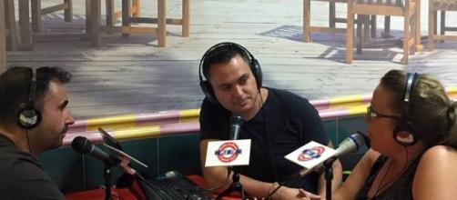 Entrevista con Loli Melián, Presidenta de Cadoen