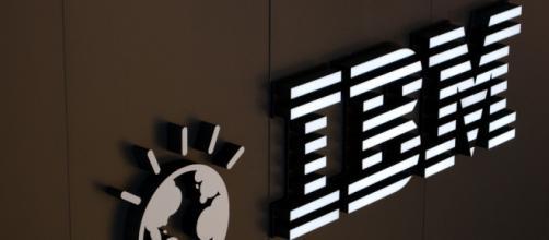 IBM closer to the future nanotube chips.