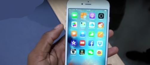 iPhone 6S, ecco i rivali: Nexus e Lumia.