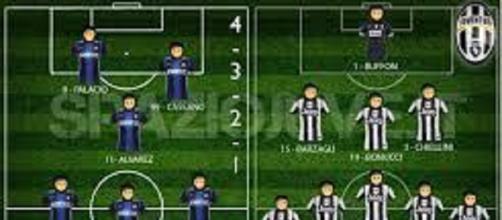 News Serie A: presentazione 8^giornata