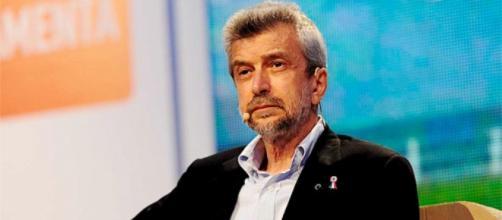 Riforme pensioni, Pd spaccato, proposte Damiano