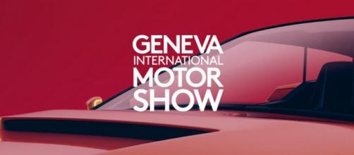 Salone auto di Ginevra: tutte le info utili