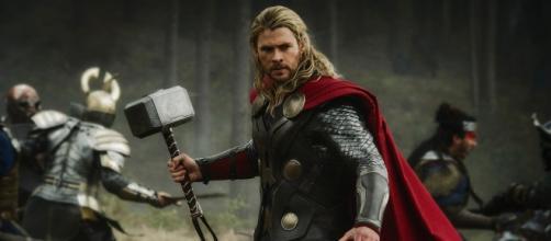 'Thor: Ragnarok' encuentra director