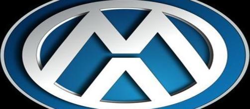 VW: l'azienda cerca di superare il momento critico