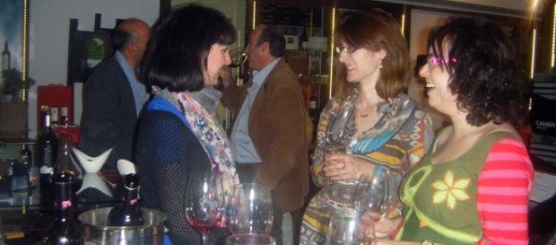 Cata de vinos de Ribera del Duero