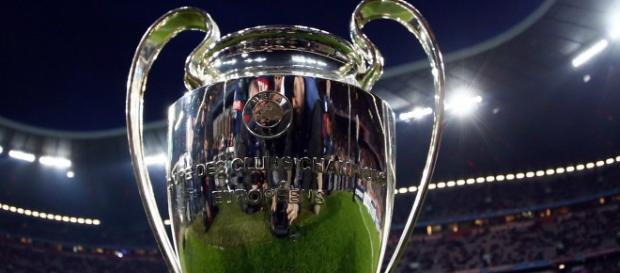 El actual campeón es el FC Barcelona.