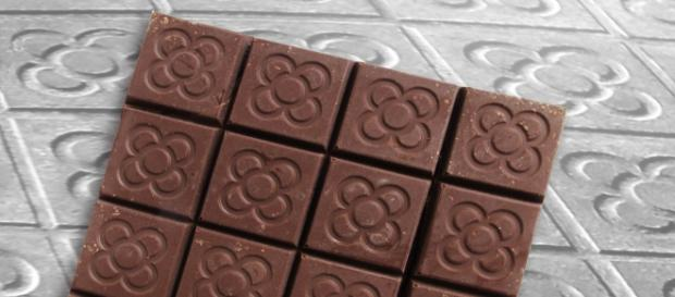 Las ventajas del chocolate que desconocías