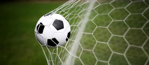 Champions League, Borussia M'Gladbach-Juventus