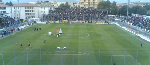 diretta live partite 11^ giornata Serie B ore 15