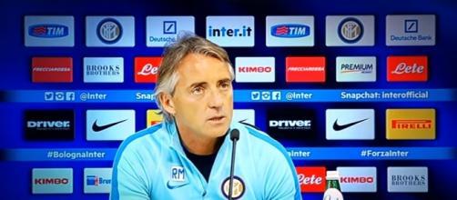 Diretta tv Inter-Roma e informazioni streaming