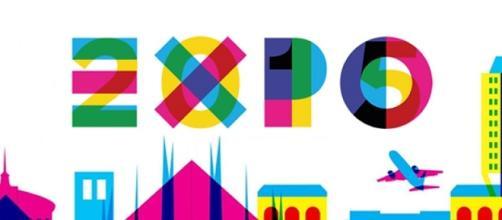 Expo Milano 2015: eventi ultimo giorno, biglietti.