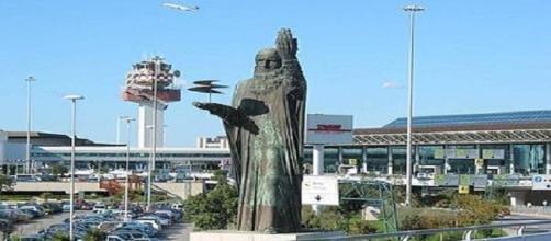 Fiumicino, 150 posti come operatori aeroportuali