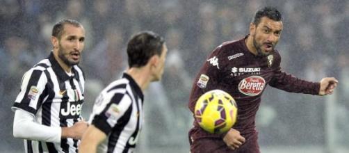 Juventus - Torino, tutte le novità di formazione.