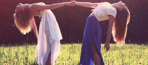 Matrimoni omosessuali restano tabù per l'Itaila