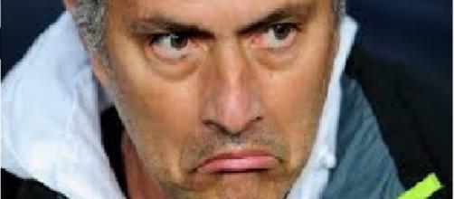 Mourinho: esonero certo se perde con il Liverpool