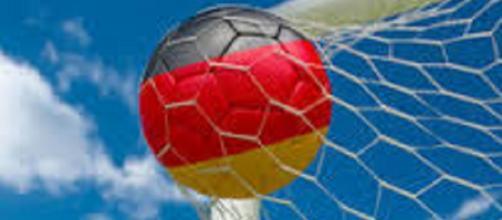 News e pronostici Bundesliga: 11^giornata
