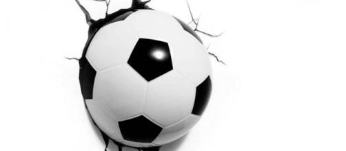 Pronostici Lazio-Milan e Chievo-Sampdoria