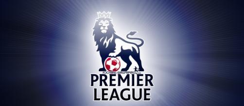Pronostici Premier League e Bundesliga 31/10