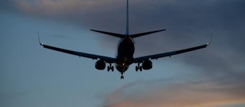 Sciopero dei trasporti aerei: le date di novembre