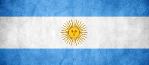 Se juega el futuro de la República Argentina