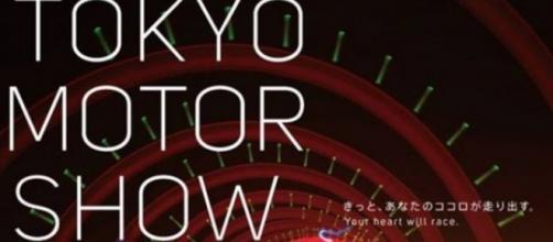 Tokyo Motor Show: le nuove ibride