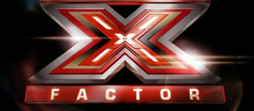 X Factor 2015 replica ieri 29/10